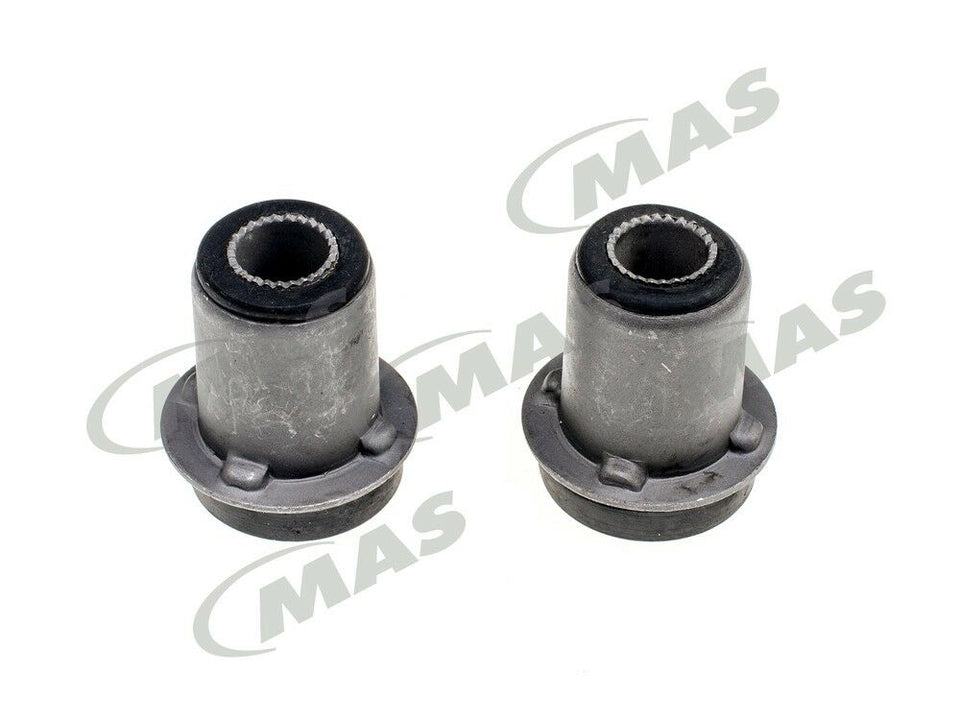 FVP Premium Chassis Suspension Front Upper Control Arm Bushing MAS BB6198