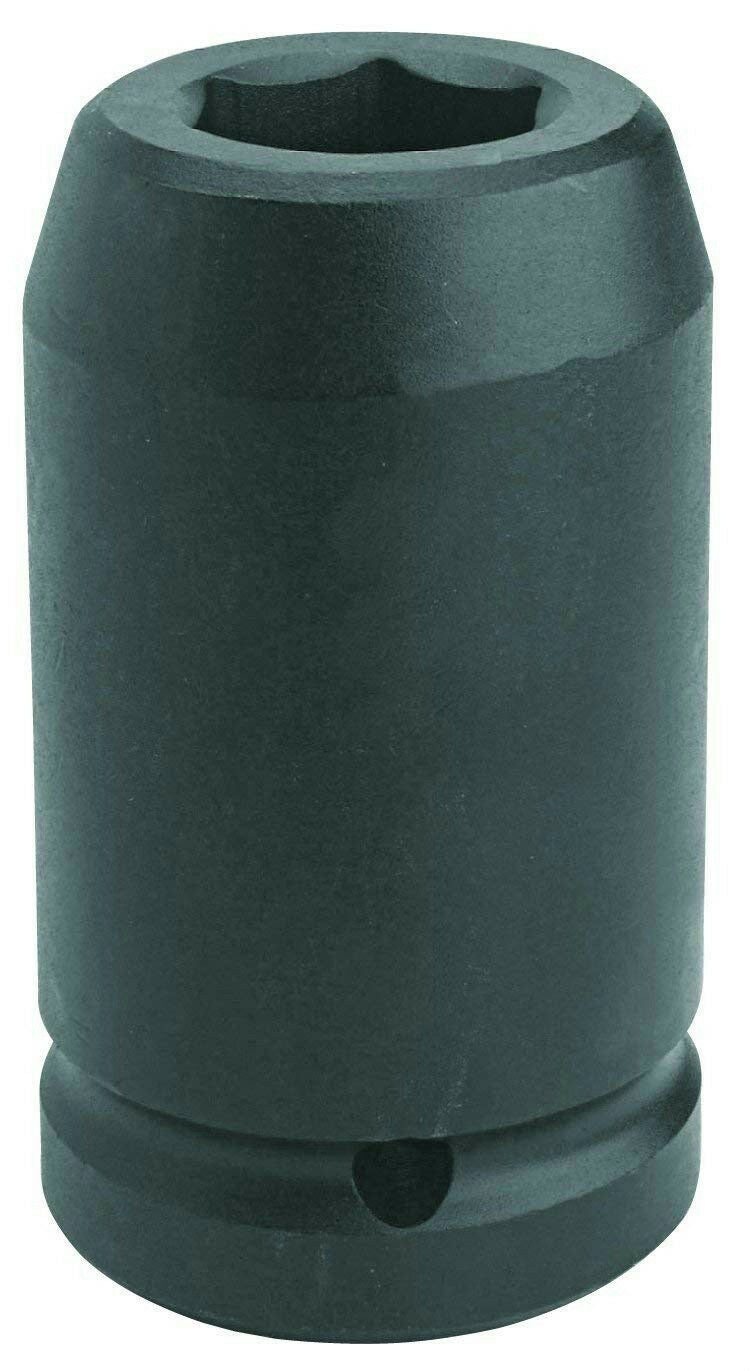 "Stanley Proto J10041ML 1"" Drive 6 Point Deep Impact Socket 41mm *New & Free Ship"