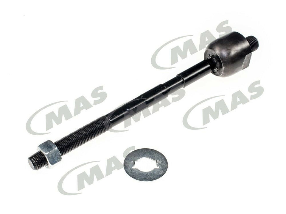 FVP Premium Chassis Front Inner Steering Tie Rod End MAS IS350