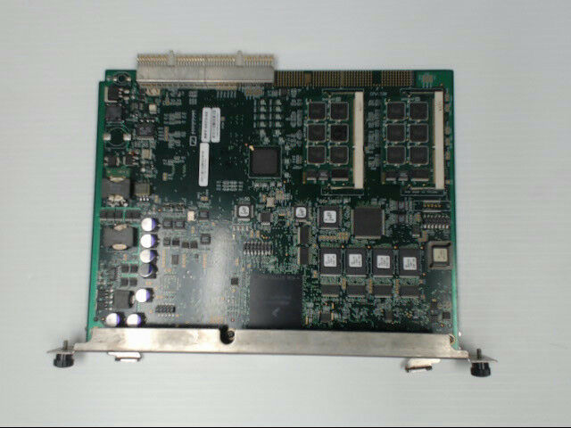 BPC FCT-0573-01 Control Board FCT-0511-01