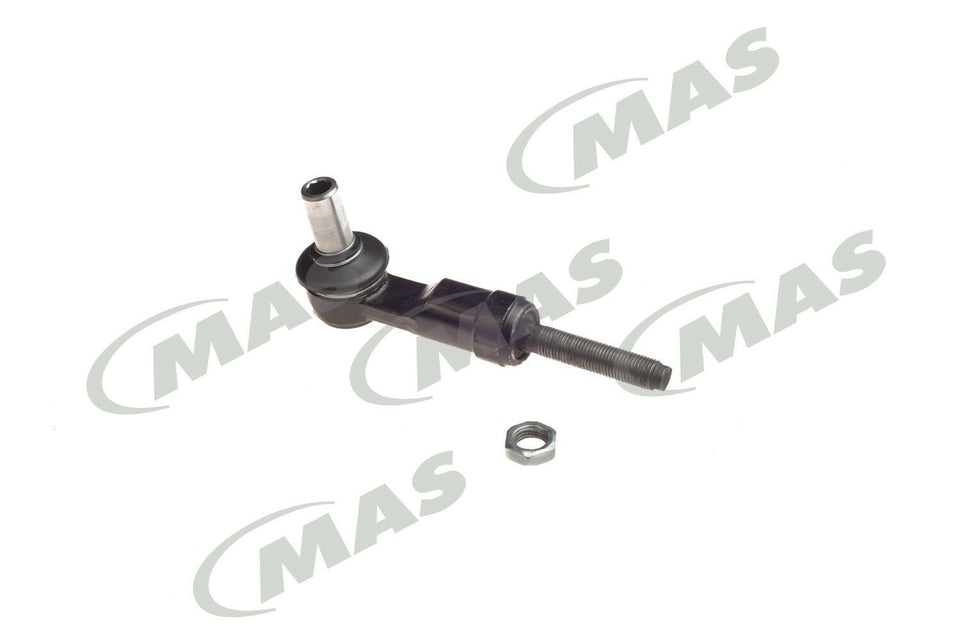 FVP Premium Chassis Front Outer Steering Tie Rod End MAS TO12075