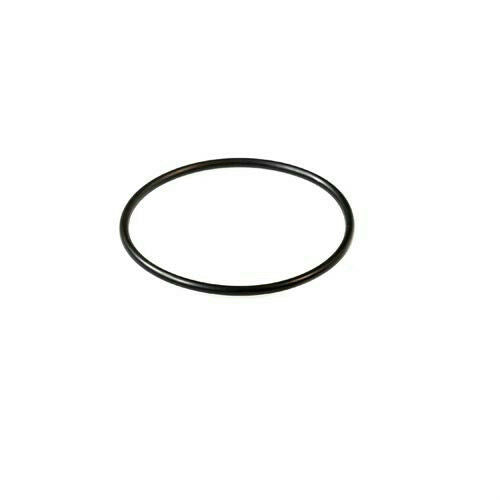 "Volvo 967343 Genuine OEM Engine Cooler Gasket O-Ring 3-1/2"" ID VOE967343"