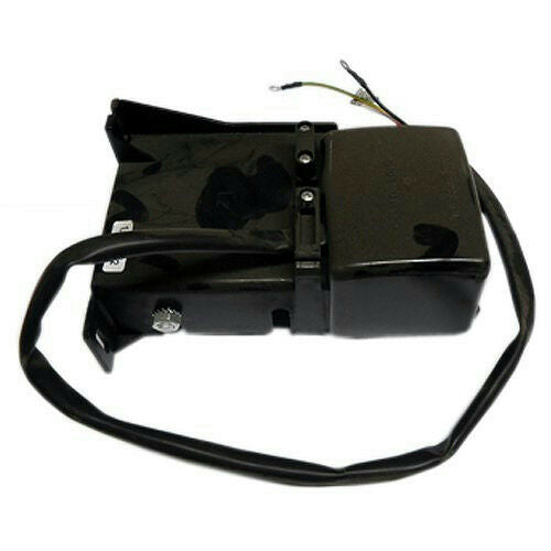 Embraco Aspera 1262192 Power Pack for T6217CK and T6220GK Compressors