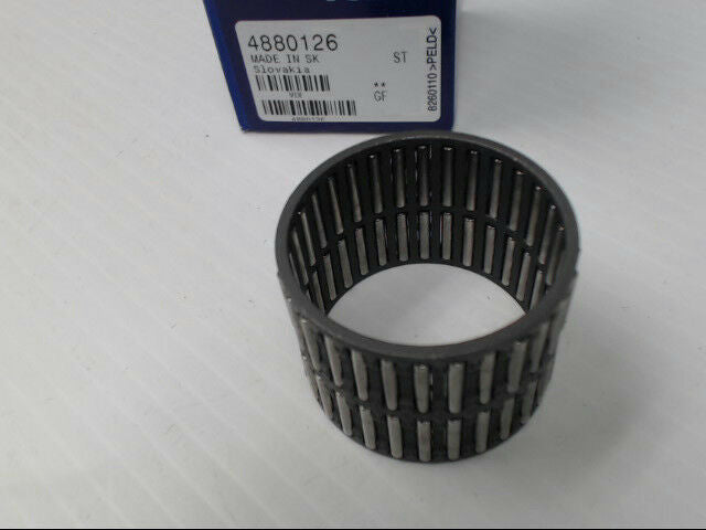Volvo 4880126 Genuine OEM Needle Bearing VOE4880126 *Brand New & Free Shipping*