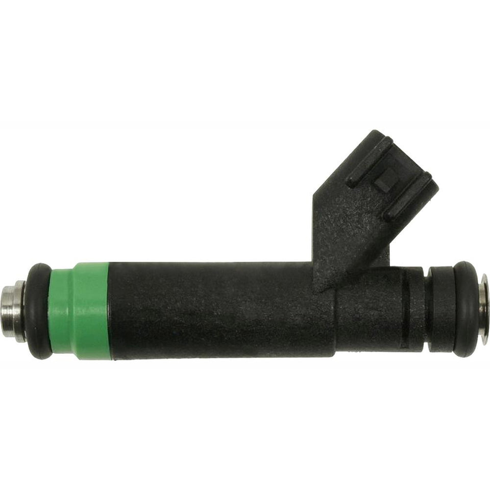 Standard Motor Products FJ475 Fuel Injector