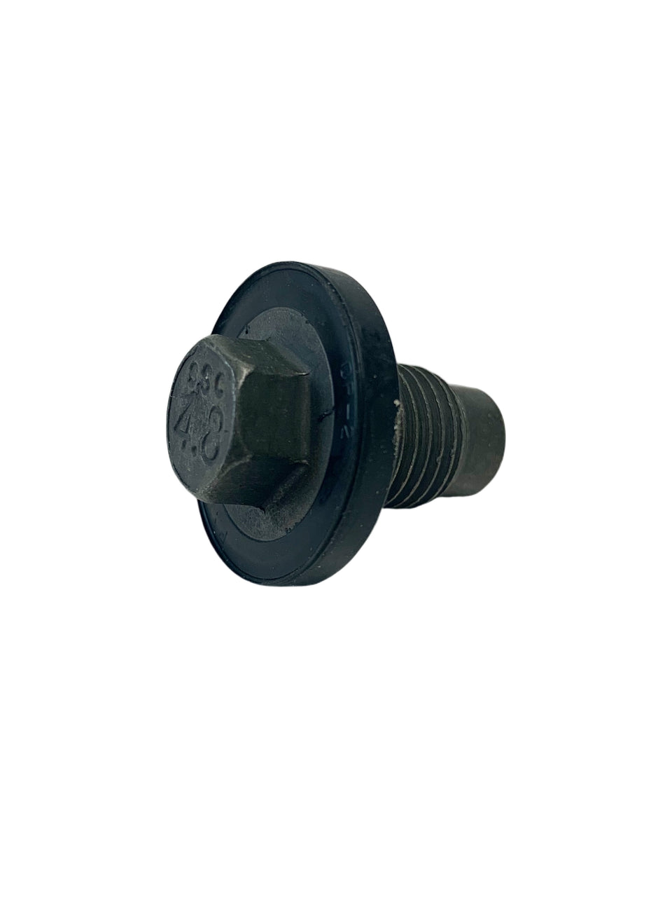 Chrysler Jeep Dodge Engine Oil Drain Plug 6506214-AA *Pack of 5*