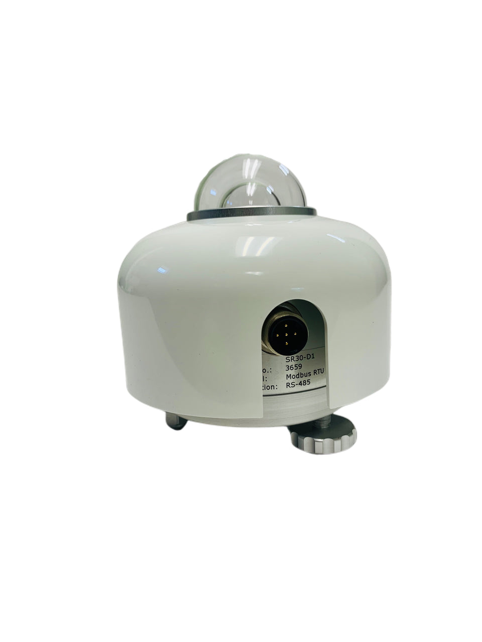 Hukseflux SR30-D1 Next Level Digital Secondary Standard Pyranometer