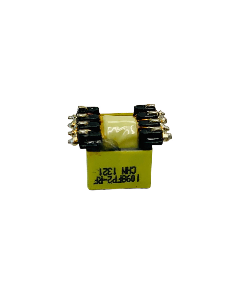Triad Magnetics 1098FP2-RF Transformer 067232 *Sinlge Unit* *New & Free Shipping