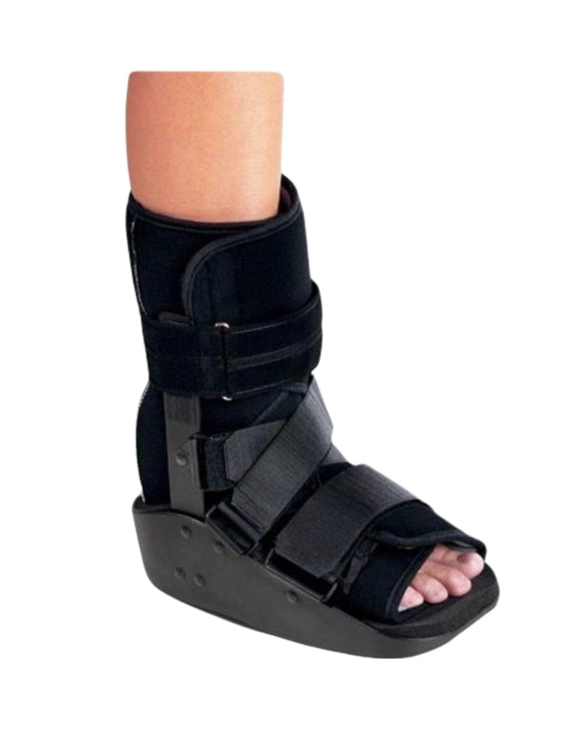 DonJoy ProCare MaxTrax Air Ankle Walker Large 79-95427