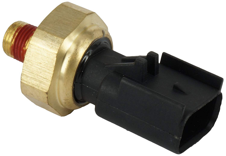Standard Motor Products PS317 Oil Pressure Sender Sensor