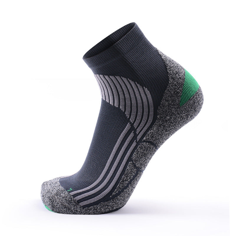 Unisex Socks S0101 - piranhagym
