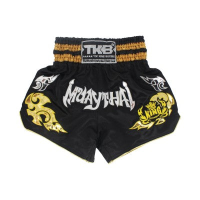 Men's Boxing Pants Printing MMA Shorts kickboxing Fight Grappling Short Tiger Muay Thai boxing shorts clothing sanda cheap mma - piranhagym