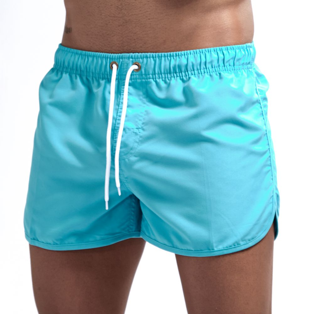 Swim Shorts JM808 - piranhagym