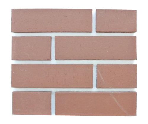 Thin Brick & Thin Brick Panels