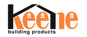 Keene Products