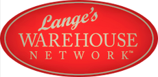 Lange's Warehouse