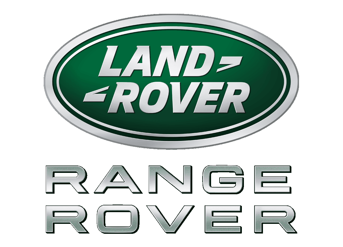 Land Rover / Range Rover Accessories
