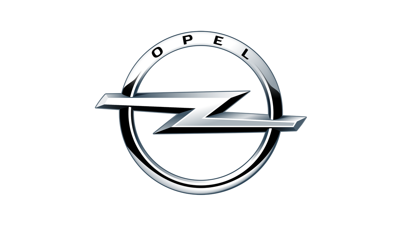 Opel Accessories