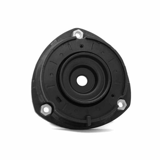 034Motorsport Strut Mount, Street Density, MkVII Volkswagen Golf/GTI/R & 8V/8S Audi A3/S3/RS3, TT/TTS/TTRS (MQB) - Diversion Stores Car Parts And Modificaions