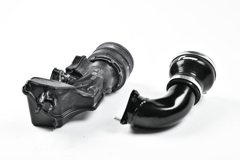 Racingline Hi-Flow Turbo Inlet EA211 1.0TSI Engines – VWR12UPITINLET