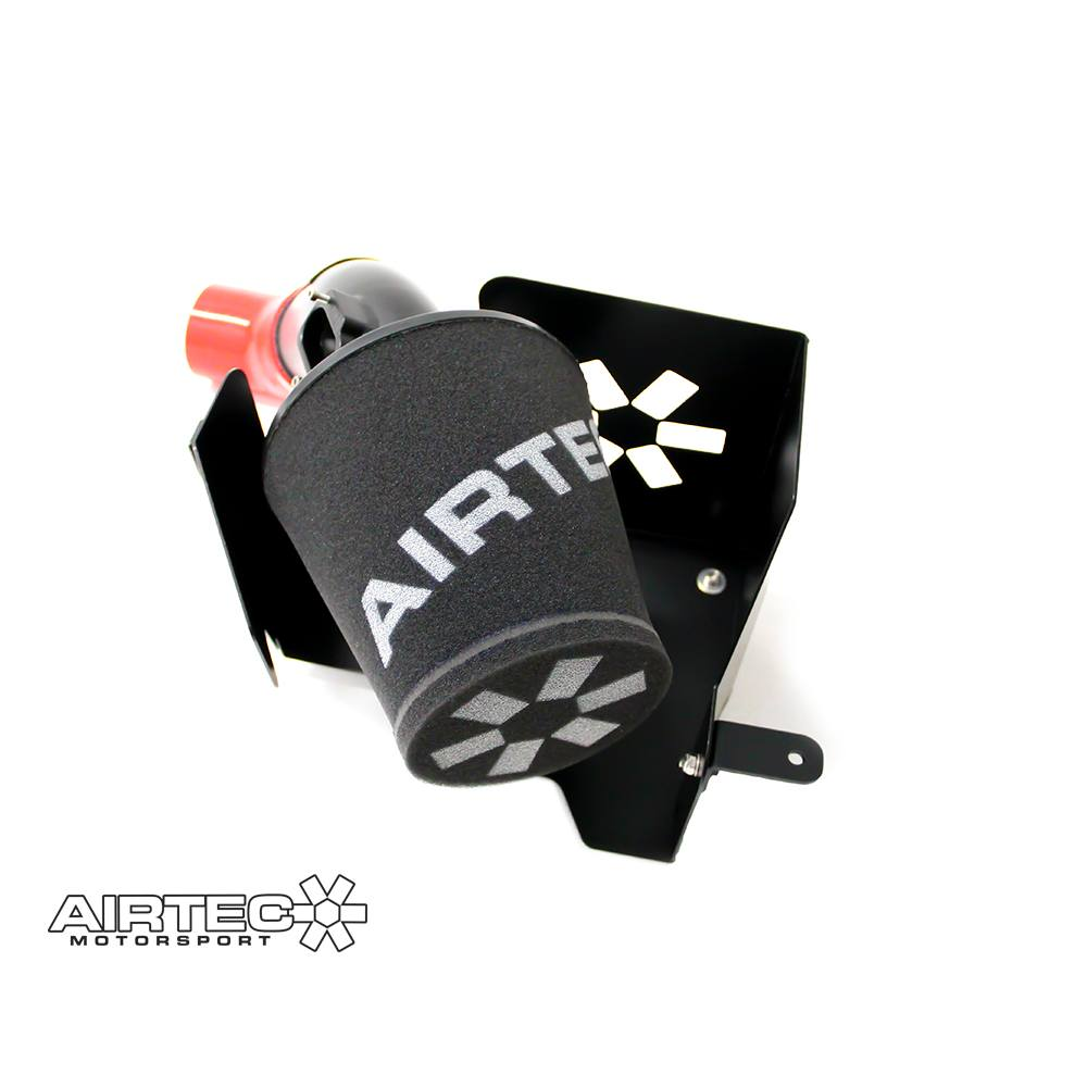 AIRTEC Induction Kit for Mini F56 JCW & Cooper S