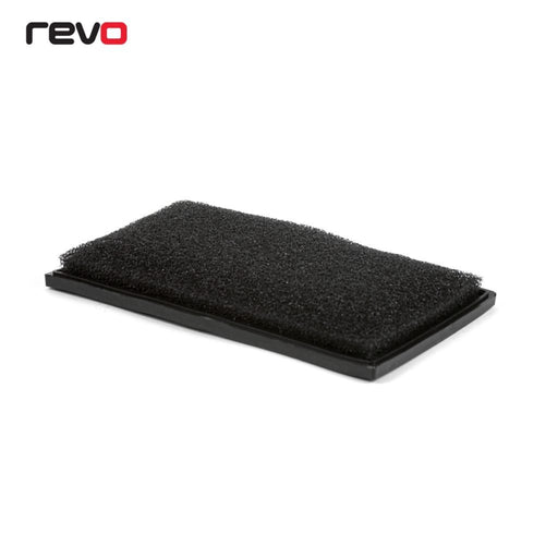 Revo PROFILTER Flat Panel – 1.8/2.0 MQB (WB-427) – RV582M700101 - Diversion Stores Car Parts And Modificaions