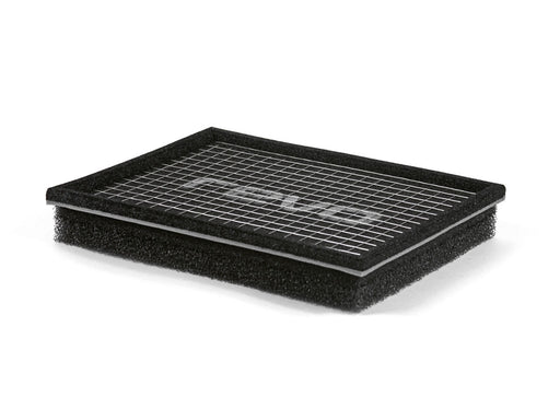 Revo Propanel Air Filter Audi S1 2.0 TSI, Seat Ibiza 1.8 TSI, VW Polo 1.8 TSI – RA832M700300