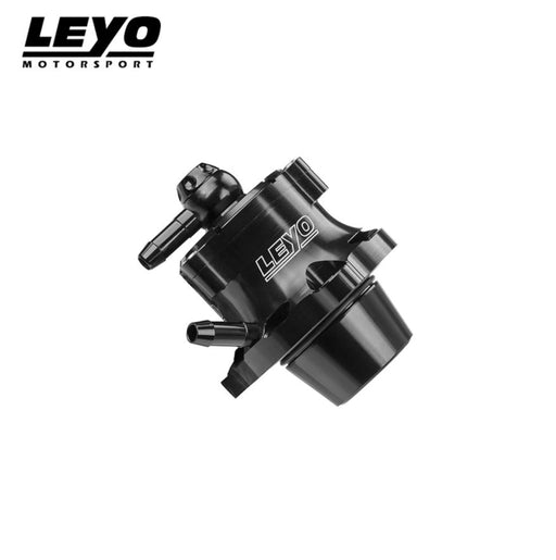 Leyo Motorsport Blow off Valve Kit - EA888 Gen 3