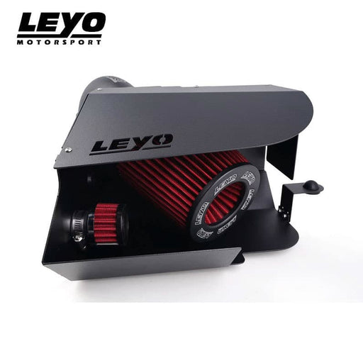 LEYO Motorsport V2 Cold Air Intake Kit Audi S3/TT Mk7/Mk7.5 GOlf R/GTI– MQB – EA888 Gen 3 - Diversion Stores Car Parts And Modificaions