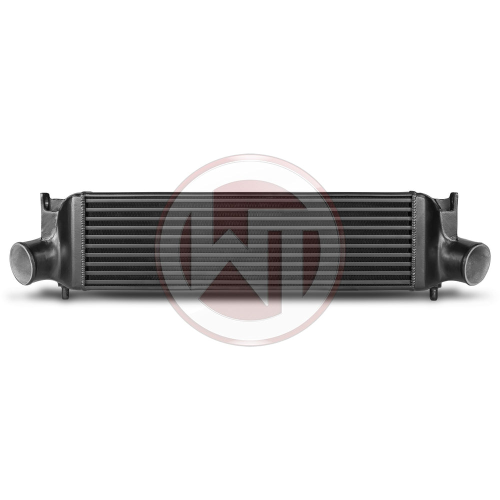 Audi TTRS 8J RS3 8P EVO1 Gen.2 Competition Intercooler Kit