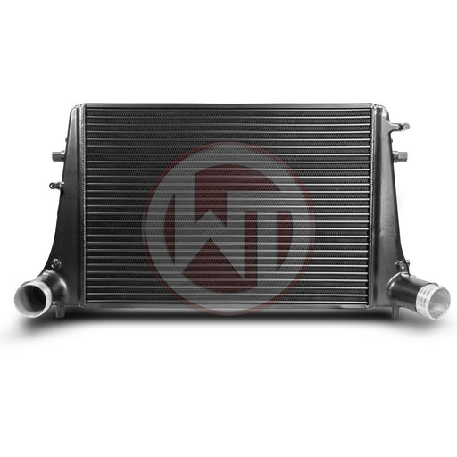 Wagner Competition Intercooler Kit VAG Mk5/6 1.6 2.0 TDI Gen.2VW Golf 6 1,6 TDI 77KW/105PS (2009-2013) • VW Golf 6 2,0 TDI 81-103KW/110-140PS (2008-2012) • VW Golf 6 GTD 125KW/170PS (2009-2012) • VW Jetta 6 1,6TDI 77KW/105PS(2010-2013) • VW Jetta 6 2,0 TDI 103KW/140PS (2010-2013) • VW EOS 2,0 TDI 103KW/140PS (2009-2014) • VW Passat B6 (Typ 3C) 1,6 TDI 77KW/105PS (2009-2010) • VW Passat B6 (Typ 3C) 2,0 TDI 103KW - 125KW /140PS - 170PS (2008-2010) • VW Passat B7 2,0TDI 103KW - 130KW /140PS - 177PS (2010-2014)