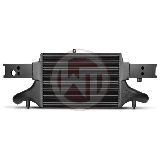 Wagner Tuning Audi RS3 8V EVO3.X 600HP+ Competition Intercooler Kit with ACC