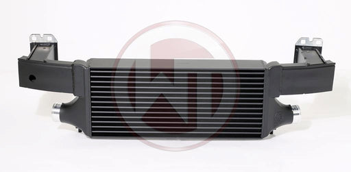 Wagner Tuning Audi RSQ3 EVO 2 Competition Intercooler Kit