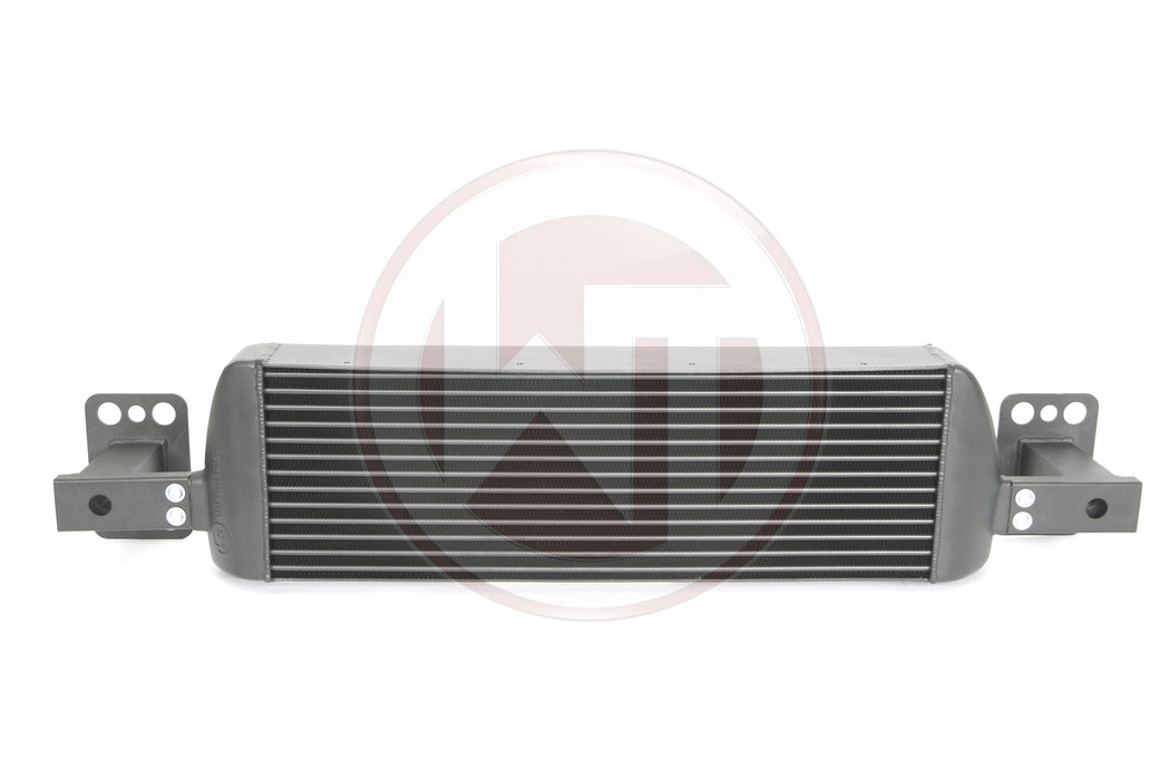 Fiat 500 Abarth Competition Intercooler Kit - Manual Gearbox