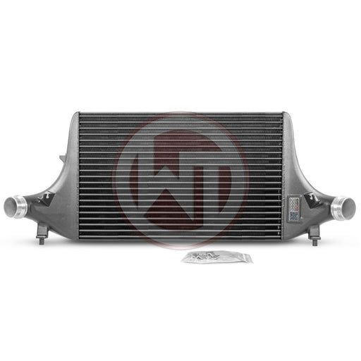 Wagner Tuning Ford Fiesta St MK8 Competition Intercooler Kit  - Diversion Stores Car Parts And Modificaions