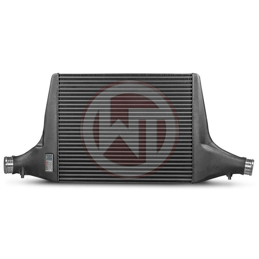 Audi A6/A7 C8 3.0TFSI Competition Intercooler Kit wagner cooling