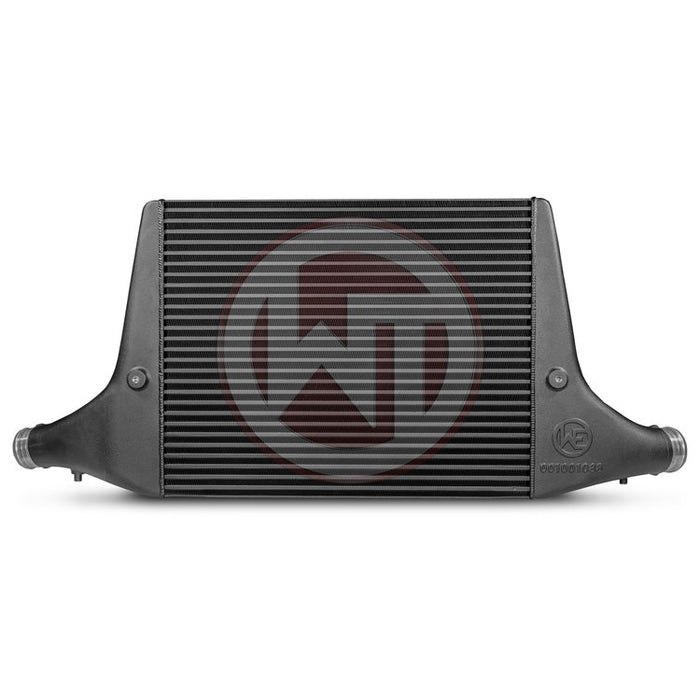 ultimate intercooler Audi A6/A7 C8 3.0TFSI Competition Intercooler Kit