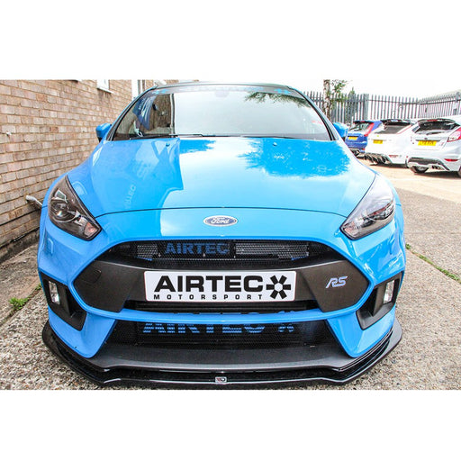 AIRTEC MOTORSPORT RS OIL COOLER KIT FOR MK3 FOCUS RS