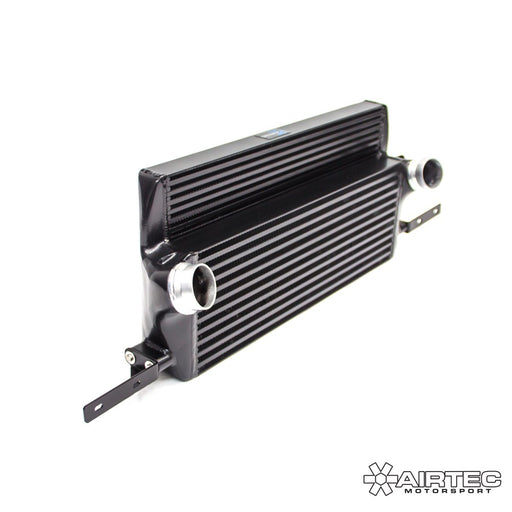 AIRTEC Motorsport Intercooler Upgrade for BMW 5/6/7-Series (F-Series)