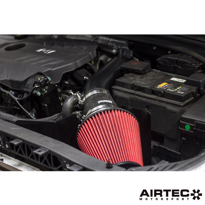 AIRTEC Motorsport Induction Kit for Hyundai i30N