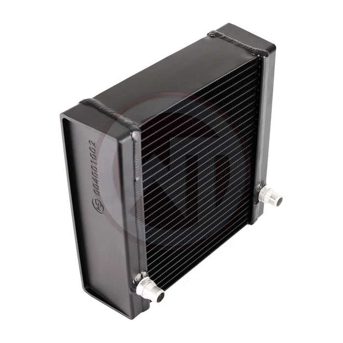 Wagner Tuning Mercedes Benz (CL)A 45 AMG Side Mounted Radiator – 400001006