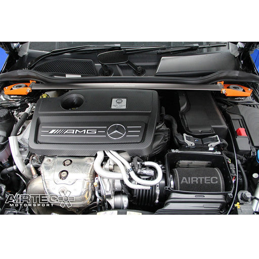 AIRTEC Motorsport Induction Kit for Mercedes A45 AMG mk3