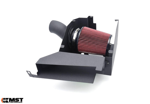 MST-MB-A2502 - Intake Kit for Mercedes A, CLA & GLA 1.6 & 2.0T M270 Engine