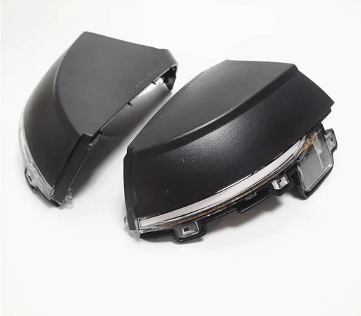 Volkswagen Polo 6C/6R Dynamic Mirror Indicators (2009-2017 Models)