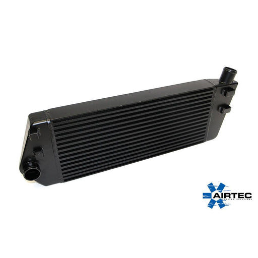 AIRTEC 70mm Core Intercooler Upgrade for Megane 2 225 and R26