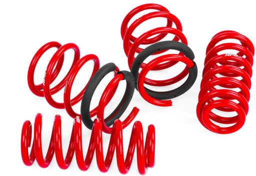 APR Lowering Spring Kit -20mm - Audi S3 '8V' Saloon