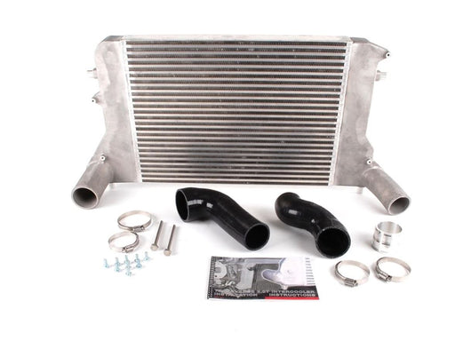 APR Intercooler Kit - 2.0TFSI / 2.0TSI - EA113 / EA888 Gen 1 PQ35/PQ36 Platform