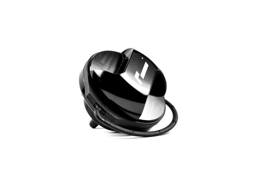 Racingline Performance Billet Fuel Cap - VWR19-G711