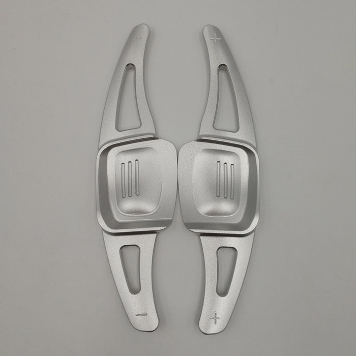 Volkswagen DSG Paddle Extensions