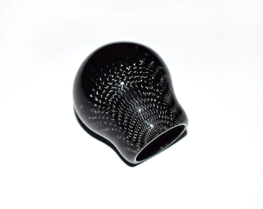Ford Focus ST / RS MK3 Carbon Fibre Replacement Gear Knob